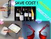 Wine Bottle Holder Gift Box