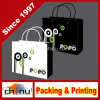 Shopping Paper Bag (5120)