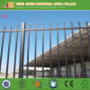 Forged Iron Fence / Garrison Fence/Portable Iron Fence / Metal Fence