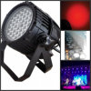 36*3W High Quality Waterproof LED PAR Light for Outdoor Stage