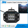 IP68 Work Lights Wholesale 18W CREE LED Driving Light