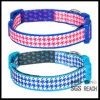 Hotsell Cheap Polyester Pet Puppy Dog Training Collar