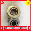 Supplier of Best Nutr2052 Roller Bearing with Low Noise