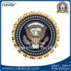 Custom USA Army Gold Coin for Souvenir Gift