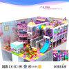 Made in China Amusement Funny Playground Equipment
