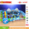 Advanced Technology Cheap Indoor Playground Equipment Prices