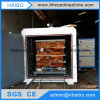 High Frequency Vacuum Dryer Machine for Woodworking Machine