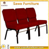 2017 Wholesale Auditorium Theater Church Chairs Factory
