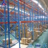 High Load Capacity Customized Pallet Storage Shelf
