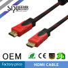 Sipu Best Price HDMI Computer Cable Audio & Video Cable
