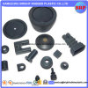 High Quality Waterproof Rubber Dust/Rubber Cover