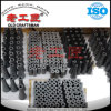 Tungsten Cemented Carbide Extrusion Punches Die for Fabricating Rivets