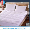 Wholesale Duck/Goose Down Feather Filled Mattress Topper