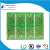 Multilayer Printed Circuit Board Blind Buried Via PCB of Manufacturer