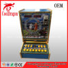 Arcade Africa Coin Operated Casino Machine for Sale