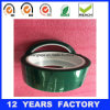 High Quality Green Pet Tape 0.085mm Thickness