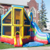 Inflatable Jumping Castle, Inflatable Bouncy Castle, Inflatable Bounce House