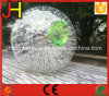 Commercial Grade Inflatable Grass Zorb Ball