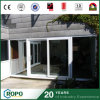 Plastic Noise Reduction Energy-Efficient Sliding Doors