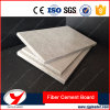Non Asbestos High Strength Fiber Cement Board