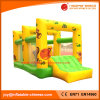 2017 Blow up Inflatable Jumping Combo for Amusement Park (T3-211)