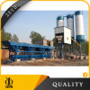 Yhzs50 Good Performance Brand New Concrete Mixing Station Supplier From China