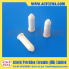 Precision Alumina Ceramic Register Pin