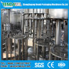 Hot Filling Juice Beverage Processing Machine / Small Bottle Filling Machine
