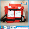 Solas Marine Lifejacket Survival Lifevest Working Foam Life Jacket