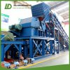 PSX-4060 Shredder/Metal Crusher