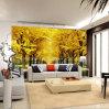 Most Popular! Eco Solvent Duplex Paper PVC Wallpaper (environmetal friendly)