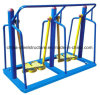 Full Set Hot Sale Top Quality Exercise and Fitness Facility