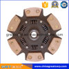 48573CB6 Automatic Transmission Clutch Disc for Mazda Racing Car