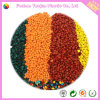 Color Masterbatch for HDPE Plastic Products