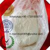 Oral Steroid Raw Powder Winstrol 10418-03-8 for Body Building
