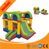 Interesting Indoor/Outdoor Kids Inflatable Bounce House for Sale