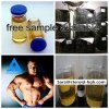 Pure Injection Npp Finished Liquids Vials Nandrolone Phenylpropionate 250