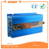 Suoer Pure Sine Wave Inverter 1000W 24V DC Power Inverter (FPC-1000B)