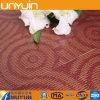 Wear-Resistant & Anti-Slip Caroet PVC Floor