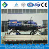 Agricultural Machine Tractor Boom Sprayer for Farm