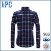 OEM Custom Casual Classic Brand Men Long Sleeves Shirt