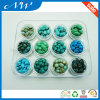 Wholesale Original Fashion Classical Jewellery Turquoise Beads