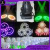 Mini 60W LED Moving Head Light