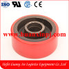 Auxiliary PU Wheel for Xilin Pallet Truck 150*60*65mm (6204 bearing)
