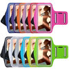 Sports Running Armband Case Armband Holder Pouch for Mobile Phone Armband