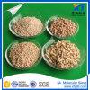 Xintao Adsorbent Molecular Sieve Zeolite 3A