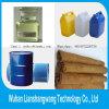 Flavors Cinnamaldehyde Yellowish Oil CAS: 104-55-2 for Sterilization