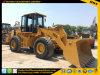 Used Loader 950g, Caterpillar Wheel Loader 950g, Second-Hand Cat Loader (950E 950F 950G 950H)