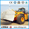 New Stone Handle Loader 28 Ton Forklift Loader Price List