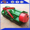 Good Flexibility 1jh Series Straw Crash Machine